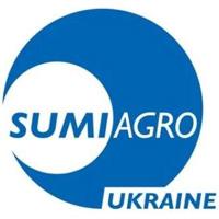 Саммит-Агро